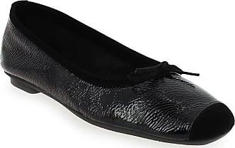 belles chaussures original codes promo Chaussures Reqins® Femmes : Maintenant jusqu''à −20% | Stylight