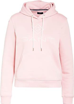 GANT Sweatjacken: Shoppe ab € 99,99   Stylight