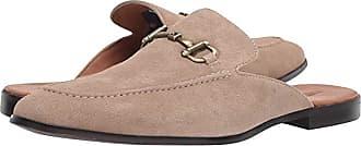 Steve Madden Diskoe (Sand Suede) Mens Shoes