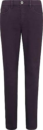 Uta Raasch Jeans Uta Raasch purple