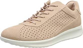 59e8a5f2d Zapatos de Ecco®  Ahora desde 39