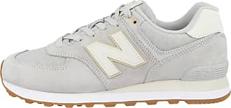 Details zu New Balance ML 574 ST Men Schuhe Herren Retro Sneaker Sport Turnschuhe ML574ST