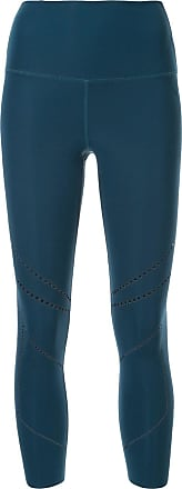 Nimble Activewear Studio Street leggings - Azul