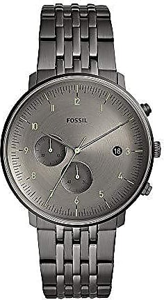 Fossil Relógio Fossil Chase - FS5490/1FN