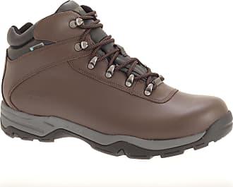 ad398f3ae1cc3 Hi-Tec® Hiking Boots − Sale: up to −40% | Stylight