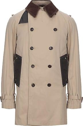 Junya Watanabe Jacken & Mäntel - Lange Jacken auf YOOX.COM