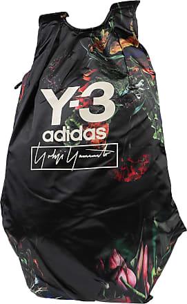 Yohji Yamamoto TASCHEN - Rucksäcke & Bauchtaschen auf YOOX.COM