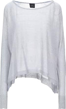 Gotha STRICKWAREN - Pullover auf YOOX.COM