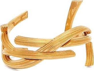 4bf82a1b3a Saint Laurent® Bracelets − Sale: up to −70% | Stylight