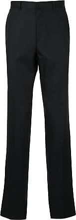 Durban dress pants - Black