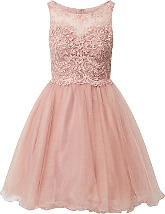 Vit Bröllopsklänningar Brudklänningar: Köp upp till −60