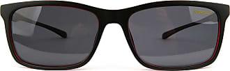 Speedo Óculos de Sol Speedo Valari 2 H01/61 Preto/vermelho