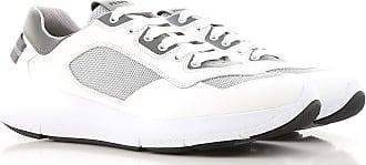 04b6eef754415 Prada® Sneaker Low  Shoppe bis zu −58%