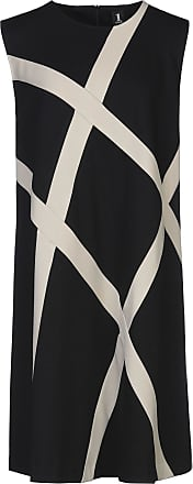 1-ONE KLEIDER - Knielange Kleider auf YOOX.COM