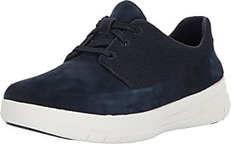 d0ca1d67ac475 Women's FitFlop® Sneakers: Now up to −61% | Stylight