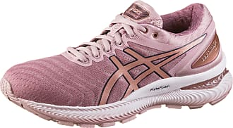 Asics Schuhe für Damen: Jetzt bis zu −46%   Stylight