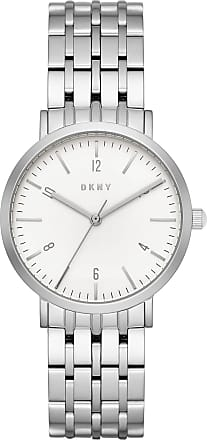 size 40 77aa7 c3b9a Orologi DKNY®: Acquista fino a −52% | Stylight