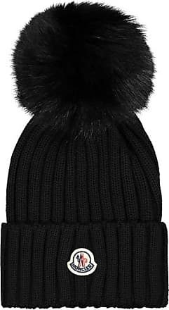 online store 0c55f c1c1d Moncler® Mode: Shoppe jetzt bis zu −41% | Stylight