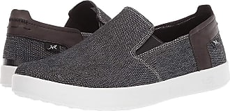 a06330f4889c Chaco® Slip-On Shoes  Must-Haves on Sale up to −57%