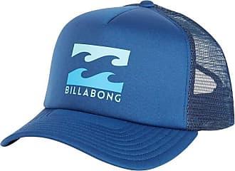 Billabong Boné Billabong Podium Trucker Azul/azul