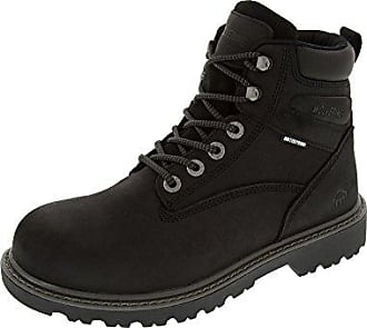 9aa07a6b6d1 Black Wolverine® Boots: Shop up to −17% | Stylight
