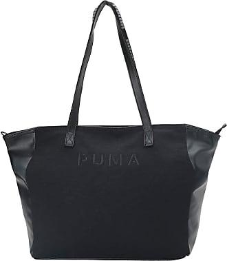 Puma Bolsa Fem Puma Classics Large