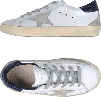 the latest dc1d2 36122 Moda Uomo: Acquista Sneakers di 10 Marche | Stylight