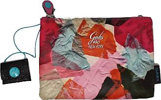 Gabs GABS Clutch Bags BEYONCE Size S - TRIP PRINT + RUGA POCHETTE 430 - CARTE
