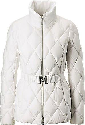 Winterjacken von Madeleine®: Jetzt bis zu −40% | Stylight