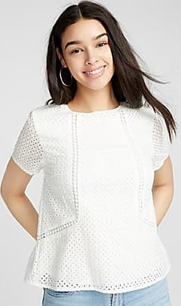 Twik Broderie anglaise blouse