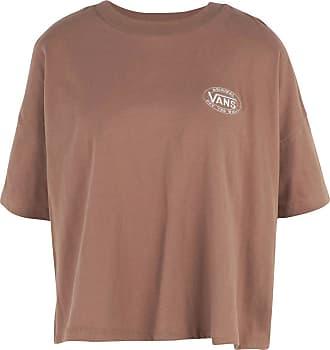 908edd1d Women's Vans® T-Shirts: Now up to −42% | Stylight