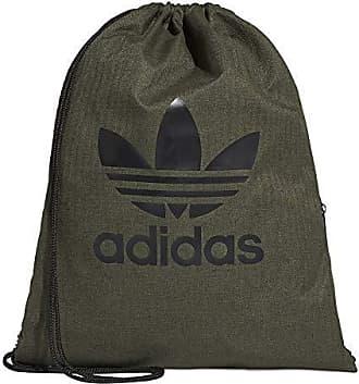 Adidas Sporttaschen: Sale ab 11,95 ?   Stylight