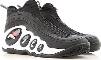 scarpe fila uomo prezzi