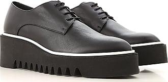 417c516047ae5d Paloma Barceló Budapester Schuhe für Damen Günstig im Sale