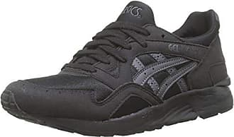 Asics Sneaker Low: Sale bis zu −50% | Stylight