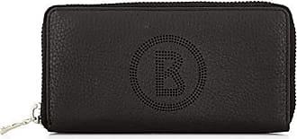 großhandel online wo zu kaufen professionelle Website Bogner Geldbeutel: Sale ab 22,29 €   Stylight