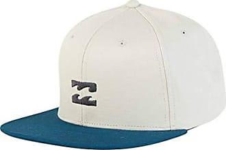 533993e785f Billabong® Caps − Sale  up to −55%