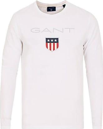 1a8ca92a0 T-Shirts  Köp 2799 Märken upp till −70%
