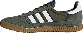 adidas Originals Indoor Super Green