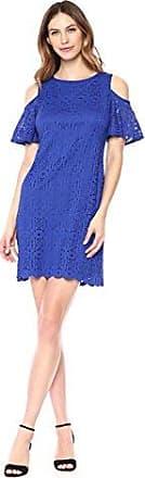 1b40904dcaec8 Ronni Nicole® Dresses − Sale: at USD $14.59+ | Stylight