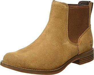 the best attitude 6f23c 5d59a Schuhe in Braun von Timberland® bis zu −30% | Stylight