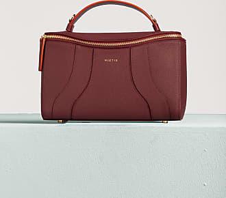 Mietis Angie Burgundy Bag