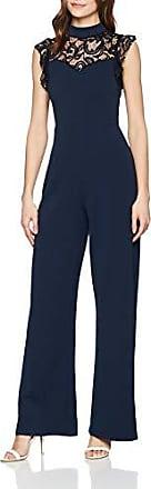 0aa8c38043 Jumpsuit: Acquista 10 Marche fino a −75%   Stylight