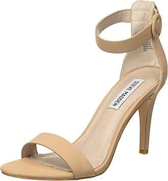 650dce184a261 Zapatos de Steve Madden®  Compra hasta −55%