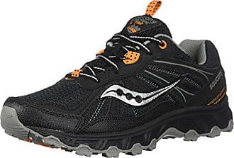 c4c5ce3e69f0 Men s Saucony® Low Top Sneakers − Shop now up to −38%