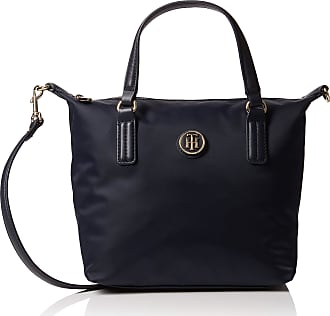 64b006dec599b Tommy Hilfiger Handbags for Women  86 Products