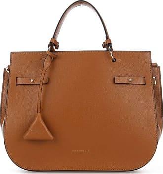 Coccinelle Taschen: Sale bis zu −60%   Stylight