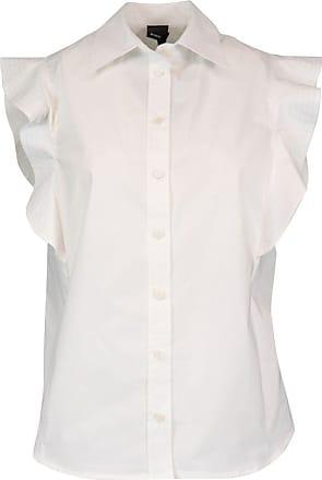 Pinko Camicia