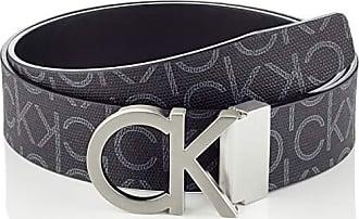 nouveaux styles 0911b b1382 Ceintures En Cuir Calvin Klein : 150 Produits | Stylight