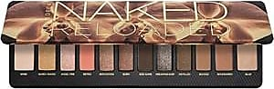 Urban Decay Lidschatten Naked Reloaded Palette 15,60 g